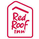 Red Roof Inn Promo Codes